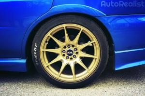 car1C