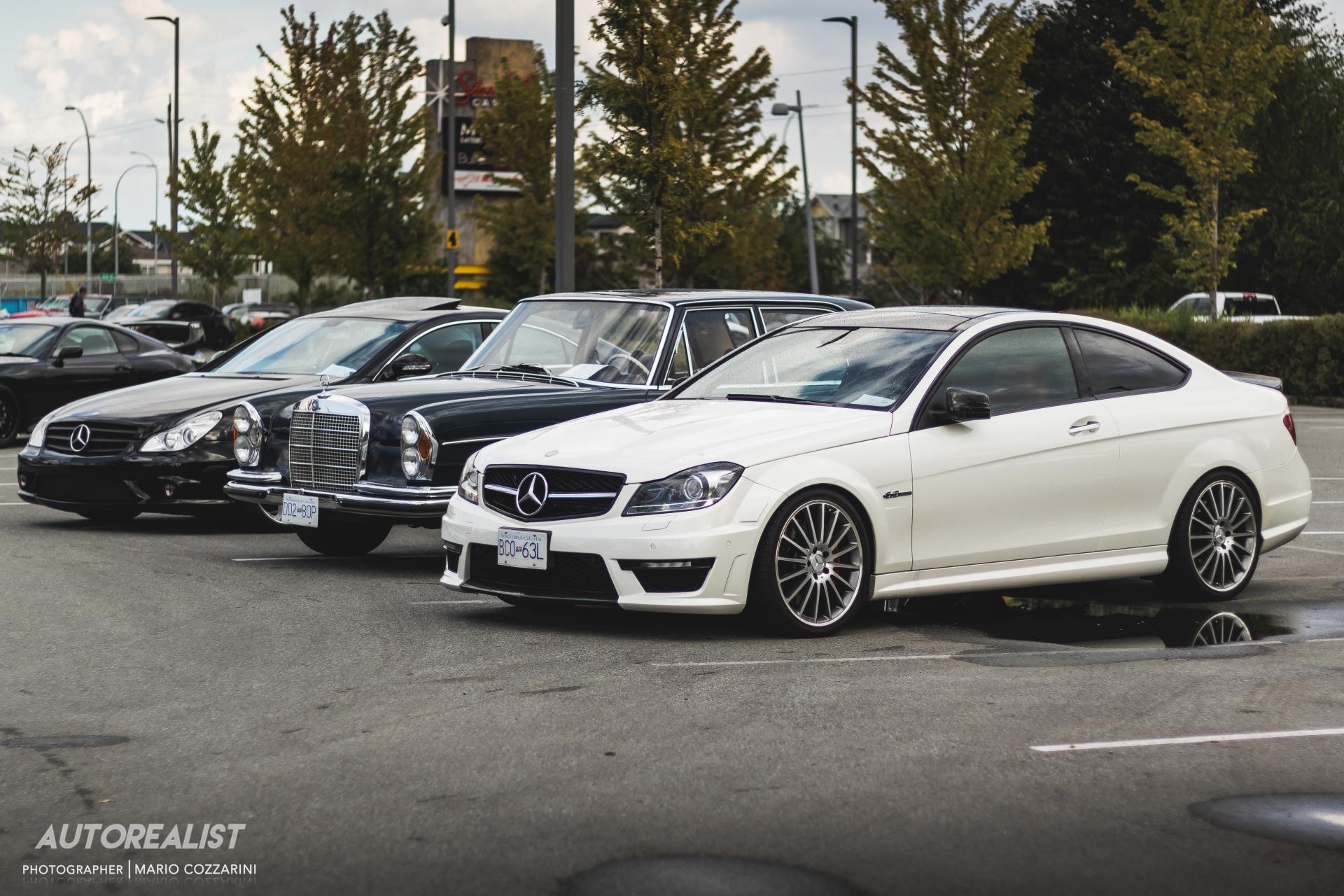 Benz Triple.jpg