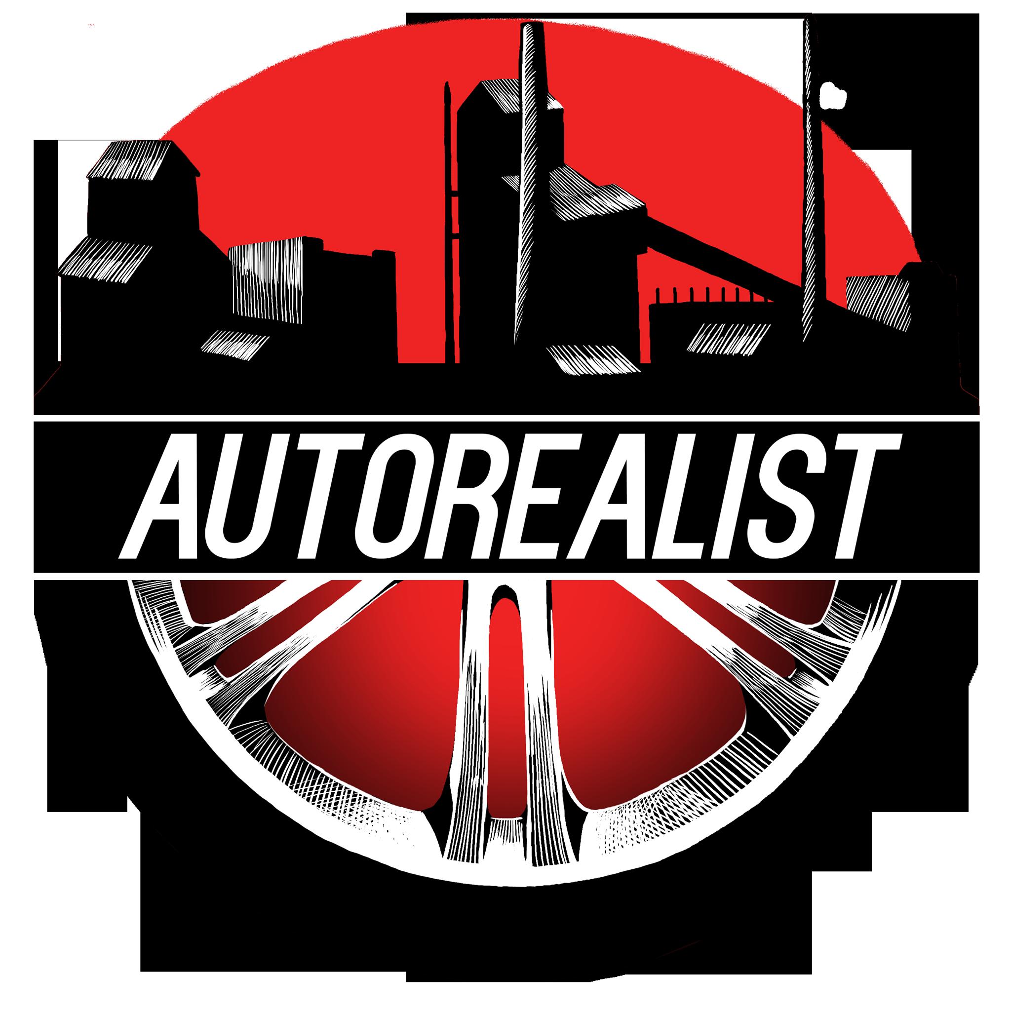 AUTOREALIST.COM