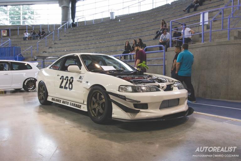 BalenceAuto1-4